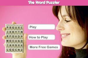 wordpuzzler