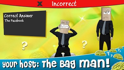 bigbadquiz_incorrectanswer