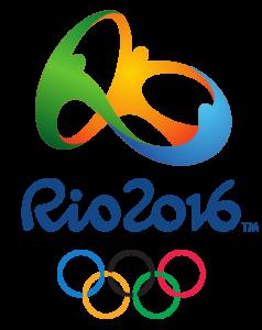 2016_summer_olympics