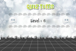 quiztimetrivia2