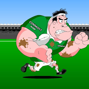 connacht-rugby